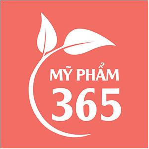 https://mypham365.com.vn/